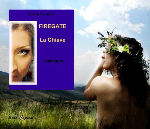 FIREGATE-La Chiave_Chiara Ferraris.jpg