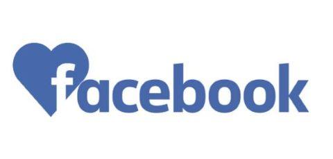 Facebook Dating_welovemercuri.jpg