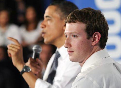 Facebook VS governo Usa.jpg