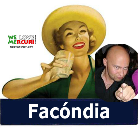 Facondia_welovemercuri.jpg