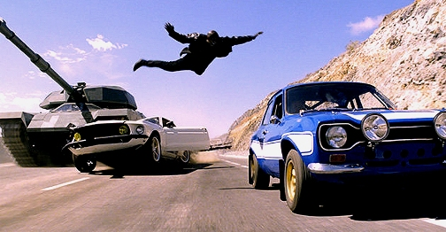Fast & Furious 6_welovemercuri_tank.jpg