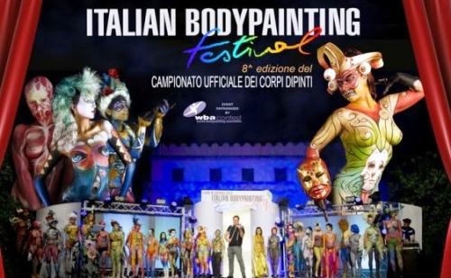 Festival Italiano dei Corpi Dipinti 2013 - Bardolino (VR).jpg