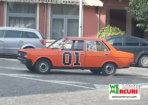 Fiat 131 Hazzard_welovemercuri.jpg
