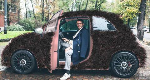 Fiat 500 di peluche.jpg
