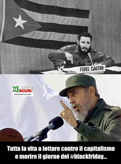 Fidel Castro_blackfriday_welovemercuri.jpg