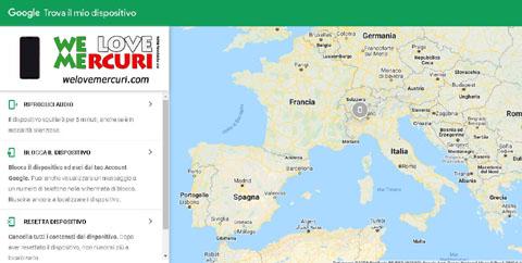 Find My Device_welovemercuri.jpg