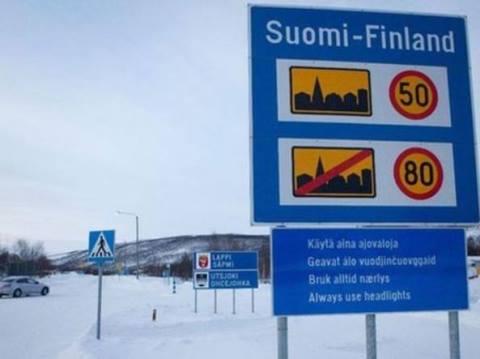 Finlandia contravvenzioni.jpg