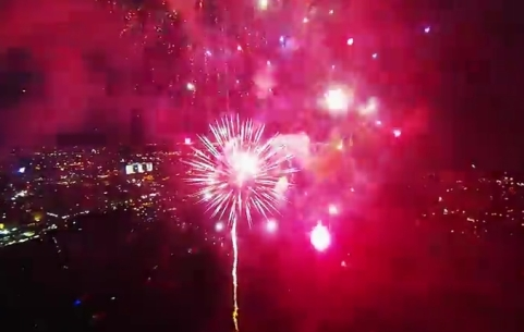 Fireworks filmed with a drone.jpg