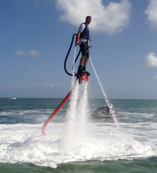 Flyboard_welovemercuri.jpg