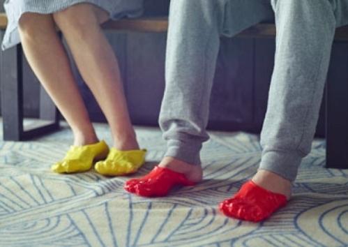Fonduta di pantofole_welovemercuri.jpg