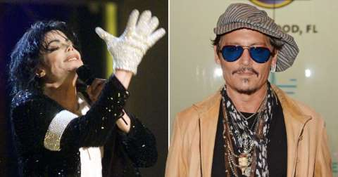For The Love Of a Glove_Jonny_Depp_welovemercuri.jpg