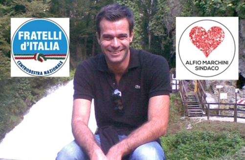Francesco De Salazar_liste_contrapposte.jpg