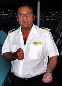 Francesco Schettino.jpg
