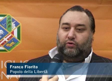 Franco-Fiorito.jpg
