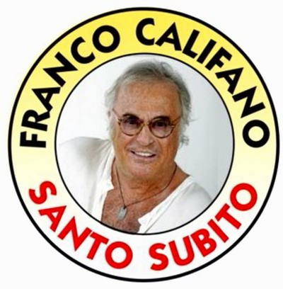 Franco_Califano.jpg