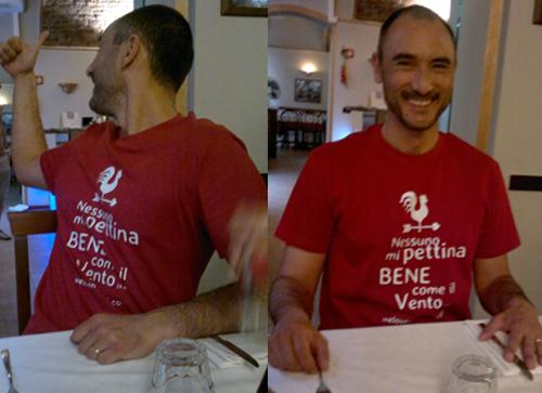 Franco_Pistono_T-shirt_welovemercuri.jpg