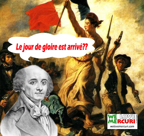 GB_Viotti_marsigliese_inno_francia_welovemercuri.jpg