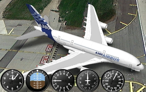 GEFS_simulatore_volo on line.jpg