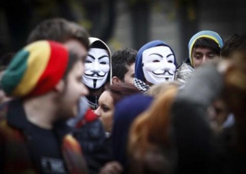 GIORNATA EUROPEA DI PROTESTA_welovemercuri.jpg