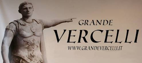 GRANDE_VERCELLI_welovemercuri.jpg