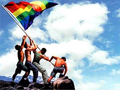 Gay_bandiera.jpg