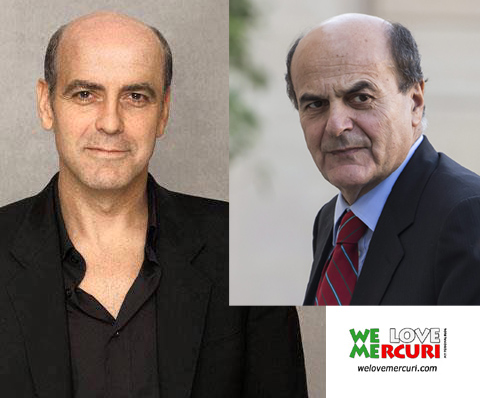 George_clooney_VS_Pier Luigi Bersani_welovemercuri.jpg