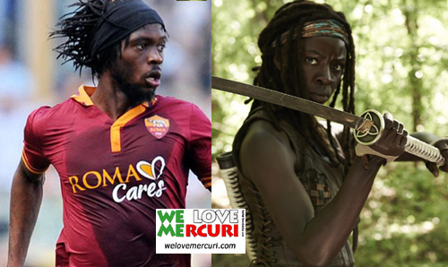 Gervinho VS Michonne_welovemercuri.jpg