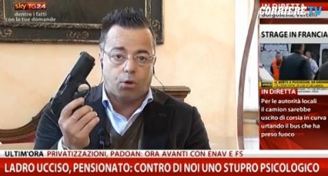 Gianluca Buonanno_bonus_armi.jpg
