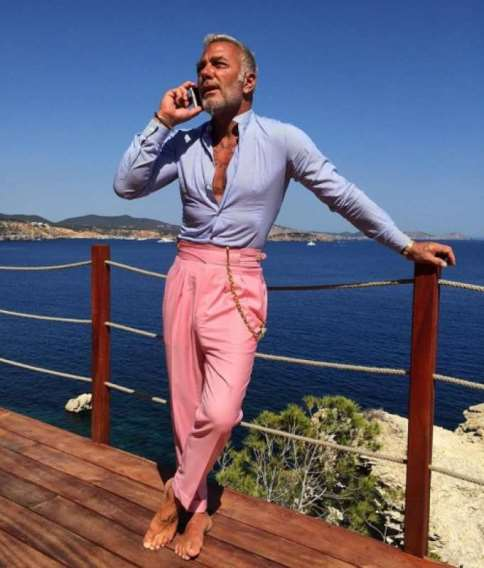 Gianluca Vacchi#1_look_welovemercuri.jpg