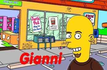 Gianni_simposinazzato.jpg