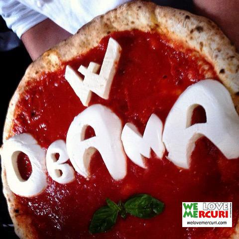 Gino Sorbillo_pizza_obama_welovemercuri.jpg
