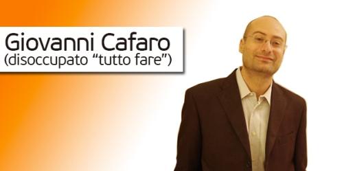 Giovanni Cafaro-code a pagamento.jpg