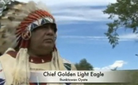 Golden_Light_Eagle.jpg