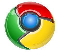 Google Chrome2.jpg
