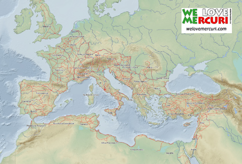 Google Maps dell'Impero Romano_welovemercuri copia.jpg