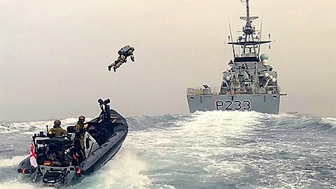 Gravity Jet Suit_Royal Marines_welovemercuri .jpg