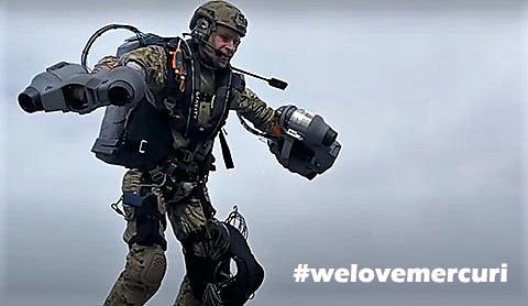 Gravity Jet Suit_Royal Marines_welovemercuri_soldier.jpg