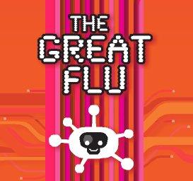 Great_Flu.jpg