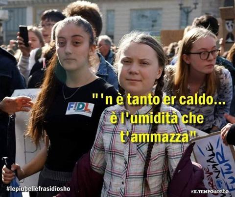 Greta Thunberg_welovemercuri.jpg