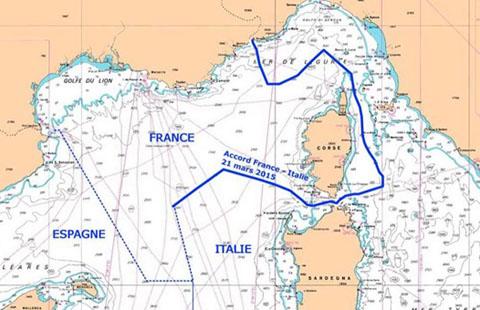 Guerra dei confini_Italia_francia_pesca.jpg