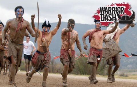 Guerrieri-del-Fitness-il-business-di-Warrior-Dash-2.jpg