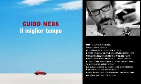 Guido Meda alla Mondadori di Vercelli.jpg
