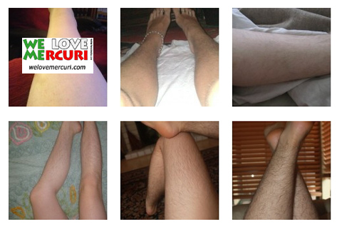 Hairy Legs Club_welovemercuri.jpg