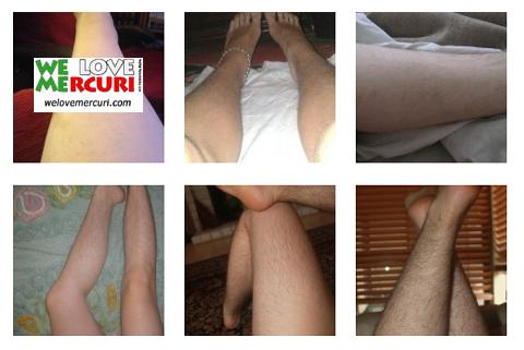 Hairy Legs Club_welovemercuri.jpg