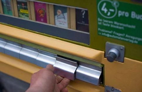 Hamburger Automatenverlag.jpg