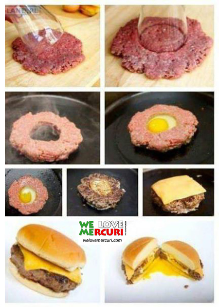 Hamburger bastardo all'occhio di bue_welovemercuri.jpg