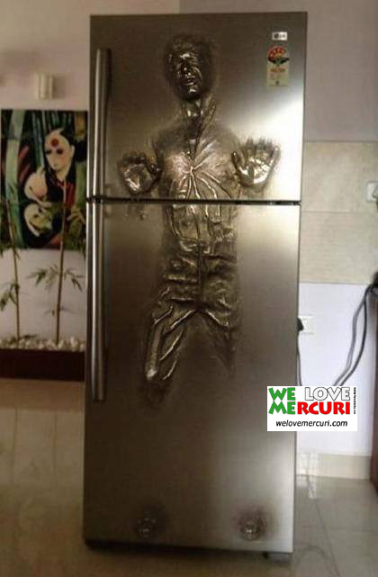Han Solo ibernato nel frigo di casa tua.jpg