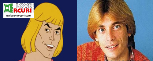 He-Man VS Nino D'Angelo_welovemercuri.jpg