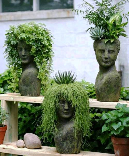 Head planters garden.jpg