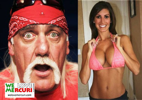 Heather-Clem_hulk_hogan_sex_tape_welovemercuri.jpg